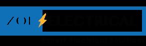 ZOE ELECTRICAL